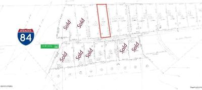 Lords Valley Residential Lots & Land For Sale: Lot 5 Route 739