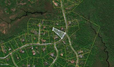 Conashaugh Lakes Residential Lots & Land For Sale: Conashaugh Trl