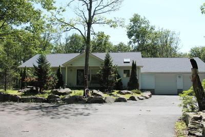 Sagamore Estates Single Family Home For Sale: 156 Hillview Pl