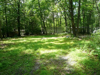 Trails End Residential Lots & Land For Sale