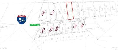 Lords Valley Residential Lots & Land For Sale: Lot 6 Route 739