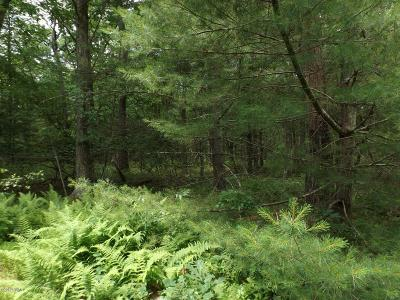 Hawley Residential Lots & Land For Sale: Lot 8 Engvaldsen Rd