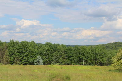 Forest City Residential Lots & Land For Sale: Belmont Turnpike
