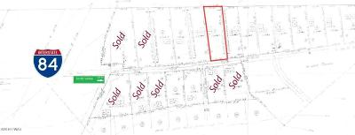 Lords Valley Residential Lots & Land For Sale: Lot 7 Route 739