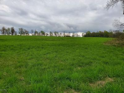 Lake Ariel Residential Lots & Land For Sale: Lot 5 Ledgedale Rd