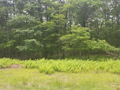 Hawley Residential Lots & Land For Sale
