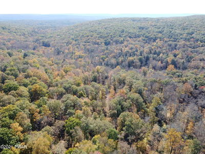 Pike County Residential Lots & Land For Sale: Minks Pond Road Rd