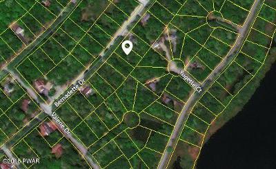 Marcel Lake Estates Residential Lots & Land For Sale: Bernadette Dr