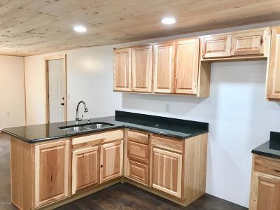 Honesdale Single Family Home For Sale: 400 Carroll St