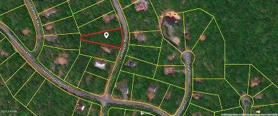Masthope Residential Lots & Land For Sale: 136 Candlewick Way