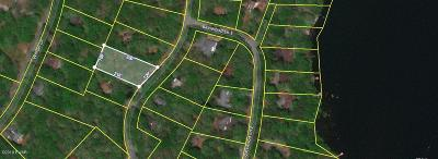 hemlock farms Residential Lots & Land For Sale: 204 Basswood Dr
