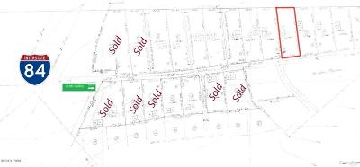 Lords Valley Residential Lots & Land For Sale: Lot 11 Route 739