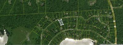 Residential Lots & Land For Sale: 51 Logger Road
