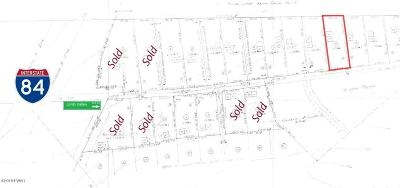 Lords Valley Residential Lots & Land For Sale: Lot 12 Route 739