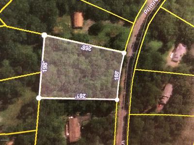 Residential Lots & Land For Sale: Lot 362 Primrose Ln