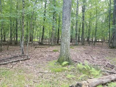 Fawn Lake Residential Lots & Land For Sale: Pine Knob Cir