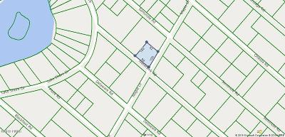 Residential Lots & Land For Sale: Lot 1 Maple Dr