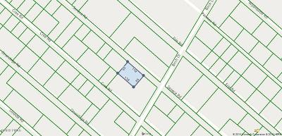 Residential Lots & Land For Sale: Lot 32, 34 Seneca Road