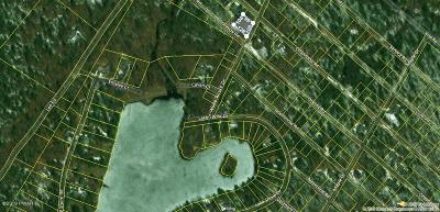 Residential Lots & Land For Sale: Lot 2, 3 White Spruce Dr
