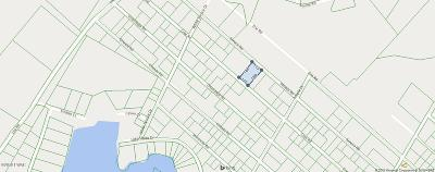Shohola Residential Lots & Land For Sale: Lots 16-19 Cree Road