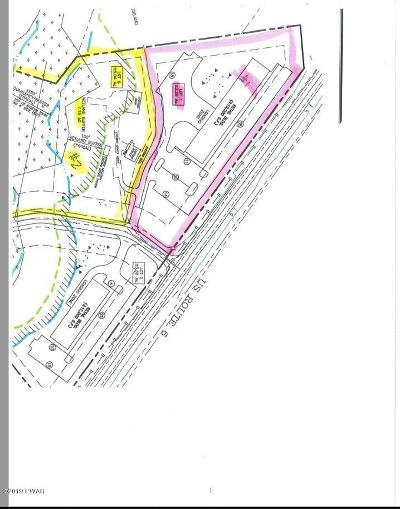 Residential Lots & Land For Sale: 320 Route 6