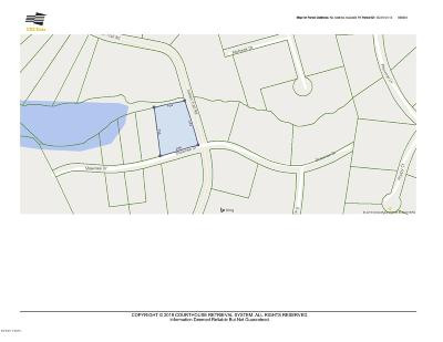 Milford Residential Lots & Land For Sale: Shawnee Dr