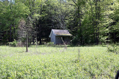 Damascus PA Residential Lots & Land For Sale: $35,000