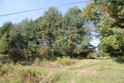 Lakewood PA Residential Lots & Land For Sale: $34,500