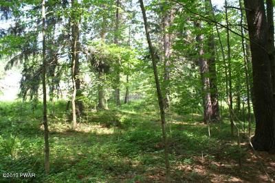 Paupackan Lake Estates Residential Lots & Land For Sale: Happy Harrys Ct