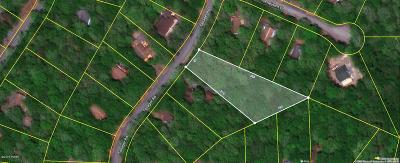 Residential Lots & Land For Sale: 124 Tanager Rd