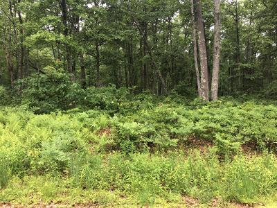 Blue Heron Woods Residential Lots & Land For Sale: Lot 135 Wedgewood Dr