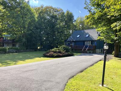 Hideout Single Family Home For Sale: 1686 Windemere Ln