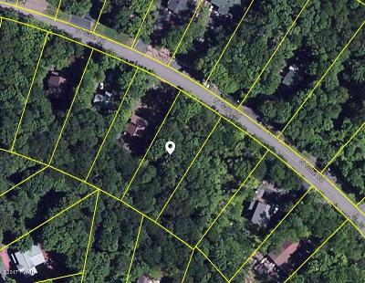 Hideout Residential Lots & Land For Sale: 280 Northgate Rd Lot 3162