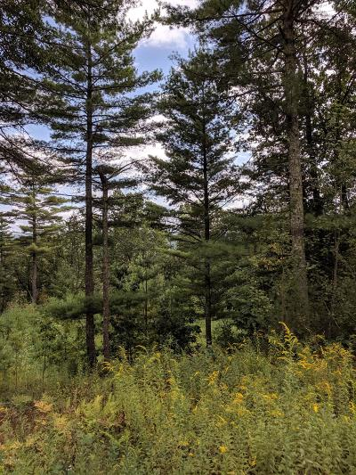 Pike County Residential Lots & Land For Sale: Lot 5 Highland Ave