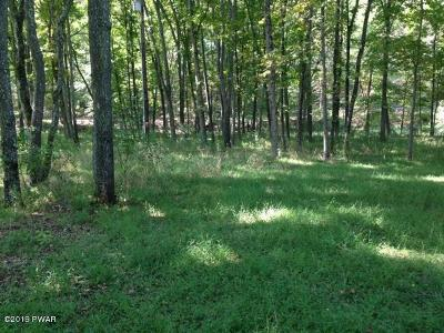 Residential Lots & Land For Sale: Route 171