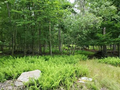 Lackawaxen PA Residential Lots & Land For Sale: $23,500