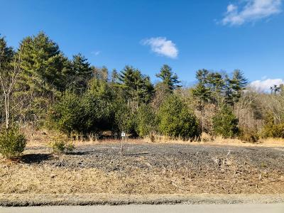 Milford PA Residential Lots & Land For Sale: $55,000