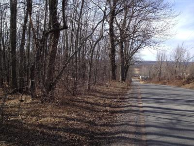 Hamlin Residential Lots & Land For Sale: Cemetery Rd