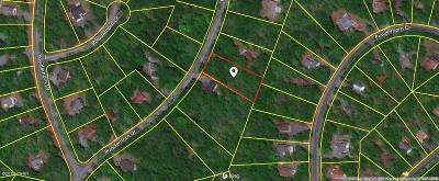 Lackawaxen PA Residential Lots & Land For Sale: $8,500