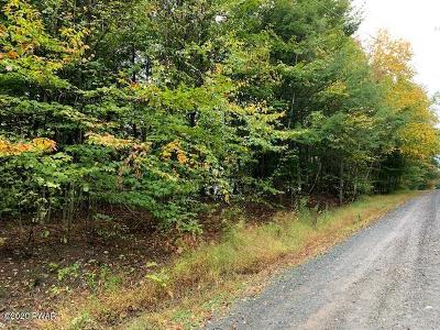 Newfoundland Residential Lots & Land For Sale: Lot 21 Daffodil Dr