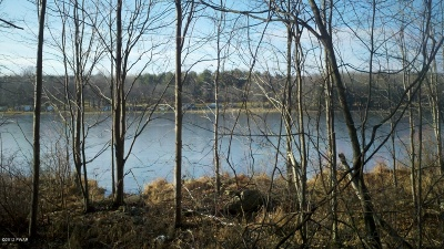 Lakeville Residential Lots & Land For Sale: 5 Forever Green Rd
