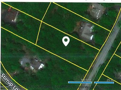 Hemlock Farms Residential Lots & Land For Sale: 138 Fetlock Drive