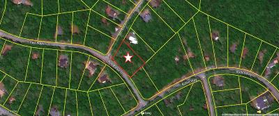 Masthope Residential Lots & Land For Sale: 120 Blackbird Ct