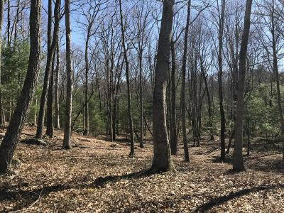 Milford Residential Lots & Land For Sale: Bond Ct