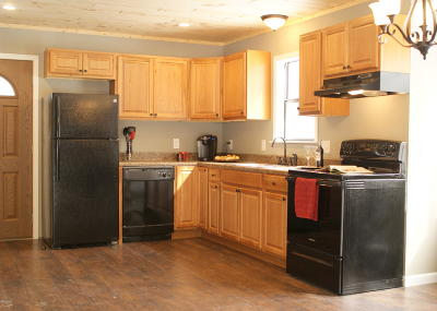 Lackawaxen PA Single Family Home For Sale: $149,900
