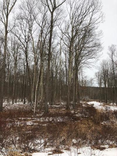 Blue Heron Woods Residential Lots & Land For Sale: 22 Woodcrest Dr