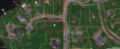 Masthope Residential Lots & Land For Sale: 322 W Lakeview Rd