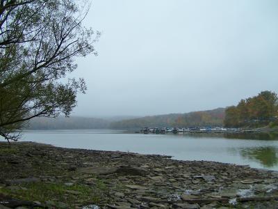 Lake Ariel Residential Lots & Land For Sale: Salem Park Ln