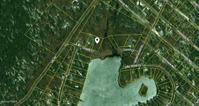Residential Lots & Land For Sale: Emalee Ct