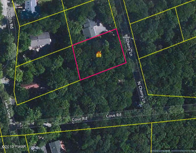 Pennwood Residential Lots & Land For Sale